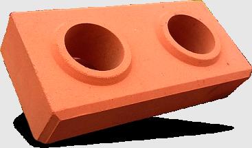 general_brick